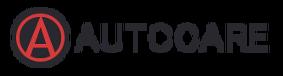 autocare-rentabox